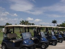 River Strand Golf and Countryclub Bradenton