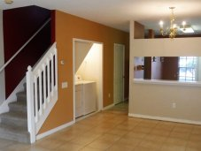 Two bedroom, 2.5 bath townhome - Wesley Chapel
